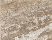 Light Silver Travertine Veincut