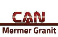 Can Mermer Granit - Logo